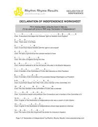 ideas about declaration of independence summary on pinterest        ideas about declaration of independence summary on pinterest   declaration of independence  break up letters and spider