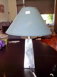 Vensterbank Lamp Great Veel Soorten Industrie Lampen With