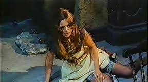 Image result for mariangela giordano