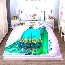 frozen bed sheets full size frozen bed set frozen bedding set frozen cartoon bedding sets cotton