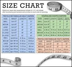 Amazon Com Seller Profile All Together Enterprises