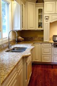 how to replace countertops counterps replace laminate countertop edges installing  countertops diy replacing laminate countertops with
