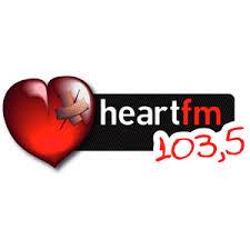 Heart 103 5 Fm Radio Stream Listen Online For Free