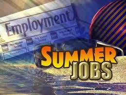 Best Seasonal Jobs Fruit Picking Jobs Around The World Seasonal Jobs Hiring Now