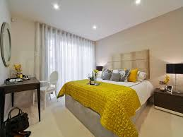 3 Bedroom Apartments In London England