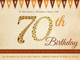 Quotes 70th birthday Quotes 100Th Birthday Cool 100Th Birthday Wishes And Messages 97