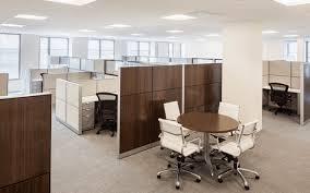 architectural office furniture. architectural office furniture l