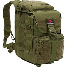Fox Outdoor <b>Flanker</b> Assault Pack - eBags.com