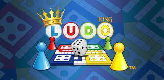 Ludo <b>King</b>™ - Apps on Google Play