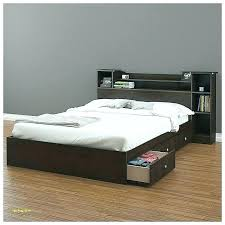 twin platform bed with drawers. Platform Bed With Storage Twin . Drawers E