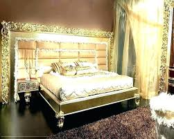 white and gold bedroom ideas – saleuggsoutletstore.org