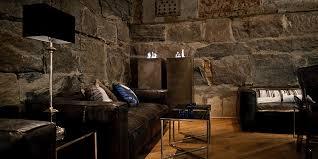 ment isoler un mur en pierre pour