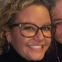 Carey Barfield - teacher - St. Tammany Parish Public School System ...
