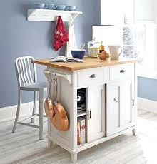 crate and barrel kitchen island assembly belmont