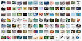Wallpaper Zip Folder Download - doorenergy