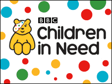 Image result for children in need images