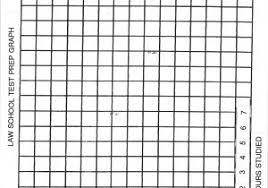 Printable Graph Paper 8 5 X 11 Print 1 Cm Graph Paper Kairo
