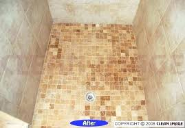 stone shower floor tile how to clean stone shower how to clean ceramic tile shower floors