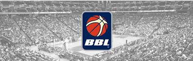 BBL - <b>British Basketball</b> League - Home | Facebook