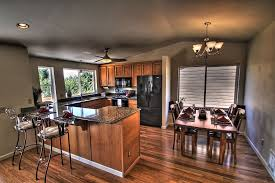 benefits of floating laminate floor best flooring ideas