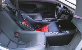 f1 interior. mclaren f1 interior