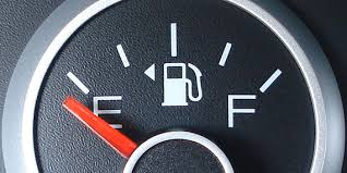 Image result for car dashboard fuel gauge