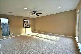 recessed lighting with ceiling fan can lights bedroom the most dining room with recessed lights and