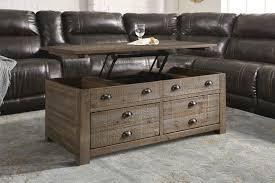 Unique Best Furniture Mentor Oh Furniture Store ashley Furniture