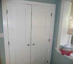 18 inch closet door new bifold doors image collections design modern within 14