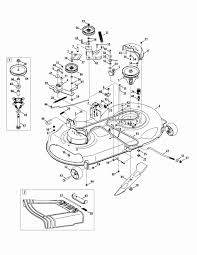 Free download wiring diagram craftsman lt1000 drive belt diagram lovely craftsman lt1000 wiring of wiring