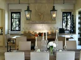 rustic industrial pendant light diy lighting for kitchen island pottery barn bar likable rust delectable farmhouse