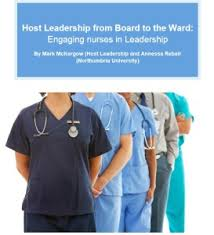 leadership in nursing essays anti leadership in nursing essay  essay on nursing leadership strategies 1400753 transformational leadership in nursing the case of 1795305