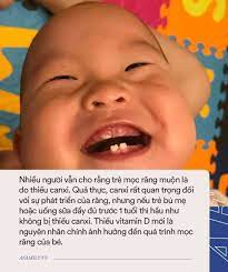 Biểu hiện rõ rành rành cho thấy em bé nhà bạn đang mọc răng