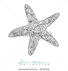 Small Picture Sea Urchin Coloring Page Miakenasnet