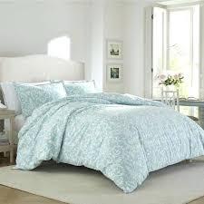 flannel comforter king flannel comforter sets scroll blue flannel comforter set flannel comforter sets plaid flannel