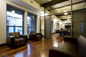 law office interior. Law Office Interior Design   Wisewoulds Lawyers Legal