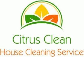 maid service colorado springs.  Springs Citrus Clean House Cleaning To Maid Service Colorado Springs C