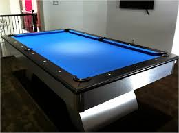Cool Pool Ideas best of cool pool tables elegant pool table ideas 7356 by guidejewelry.us