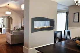 gas fireplace cost adding a fireplace to an existing chimney direct vent wood fireplace cost to gas fireplace cost