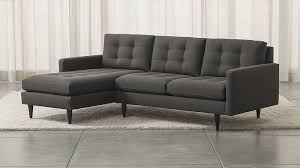 sectional couch clearance. Fine Couch Feel The Grace Of Your Interior With Long Sectional Sofa Clearance Intended Couch L