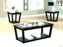 full size of tall end tables with drawers accent wooden table drawer skinny home slim coffee