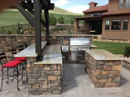 fireplace and barbecue center outdoor fireplaces fireplace brick fireplace fireplace and barbecue