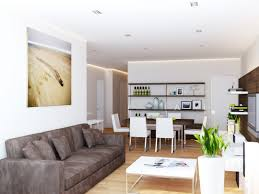 White Living Room White Living Room Ablimous