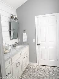 best grey bathroom vanity ideas on large style small bathroom paint ideas gray