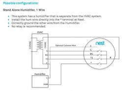 whole house humidifier wiring diagram whole wiring diagrams