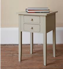 Side Tables For Bedroom Table Hospital Bedside With Drawers Tables Atourisma