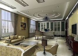 gypsum ceiling designs for living room lovable ceiling living room design ideas luxury pop fall ceiling