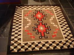native american rugs native american rugs antique navaho rug native american indian antique textiles and navajo vintage blankets and rugs a stunningly