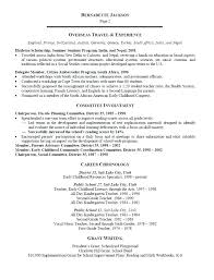 early childhood education resume essay on performance measurement  early childhood education resume sensational inspiration ideas 7 cover letter doc specialist