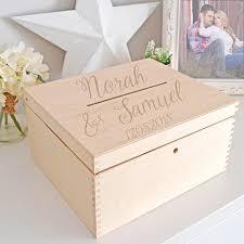wedding card elegant diy wedding card box lovely 27 lovely wooden wedding card boxes inspiration